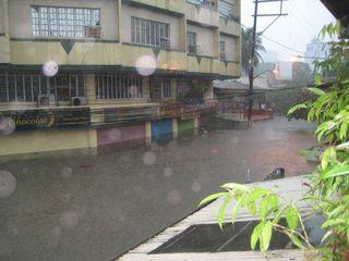 Rp_floods_sj1